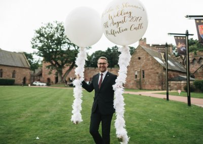 Natalie_Shannon_Peckforton_Castle_ali_and_laura_photography (11 of 102)