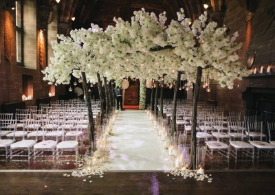 Natalie_Shannon_Peckforton_Castle_ali_and_laura_photography (14 of 102)