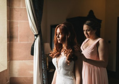 Natalie_Shannon_Peckforton_Castle_ali_and_laura_photography (20 of 102)