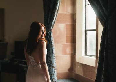 Natalie_Shannon_Peckforton_Castle_ali_and_laura_photography (21 of 102)