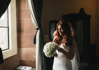 Natalie_Shannon_Peckforton_Castle_ali_and_laura_photography (22 of 102)