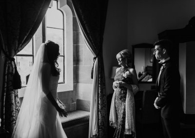 Natalie_Shannon_Peckforton_Castle_ali_and_laura_photography (24 of 102)