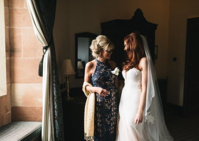 Natalie_Shannon_Peckforton_Castle_ali_and_laura_photography (25 of 102)