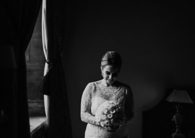 Natalie_Shannon_Peckforton_Castle_ali_and_laura_photography (27 of 102)