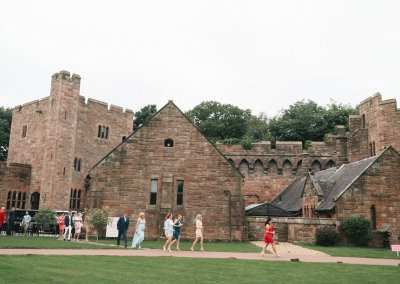 Natalie_Shannon_Peckforton_Castle_ali_and_laura_photography (28 of 102)