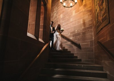 Natalie_Shannon_Peckforton_Castle_ali_and_laura_photography (36 of 102)