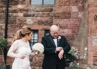 Natalie_Shannon_Peckforton_Castle_ali_and_laura_photography (38 of 102)
