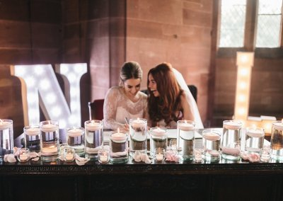 Natalie_Shannon_Peckforton_Castle_ali_and_laura_photography (43 of 102)