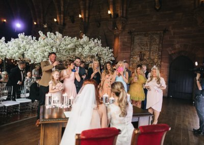 Natalie_Shannon_Peckforton_Castle_ali_and_laura_photography (44 of 102)