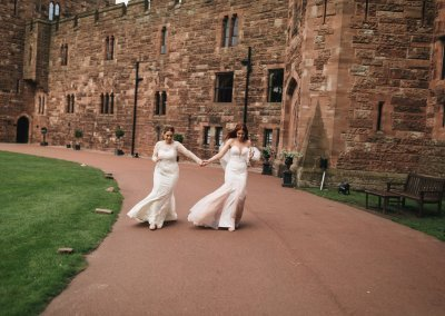 Natalie_Shannon_Peckforton_Castle_ali_and_laura_photography (46 of 102)