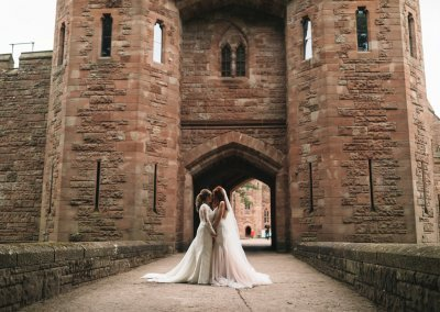 Natalie_Shannon_Peckforton_Castle_ali_and_laura_photography (47 of 102)