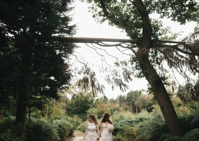 Natalie_Shannon_Peckforton_Castle_ali_and_laura_photography (51 of 102)