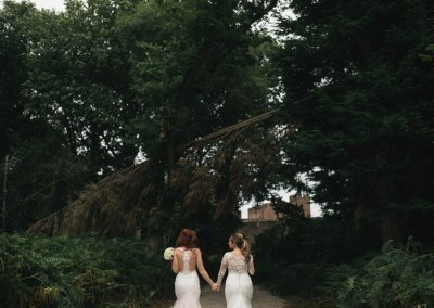 Natalie_Shannon_Peckforton_Castle_ali_and_laura_photography (61 of 102)