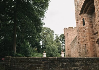 Natalie_Shannon_Peckforton_Castle_ali_and_laura_photography (63 of 102)