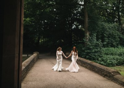 Natalie_Shannon_Peckforton_Castle_ali_and_laura_photography (64 of 102)