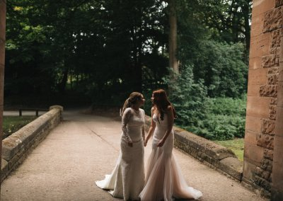 Natalie_Shannon_Peckforton_Castle_ali_and_laura_photography (65 of 102)