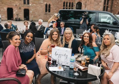 Natalie_Shannon_Peckforton_Castle_ali_and_laura_photography (67 of 102)