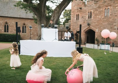 Natalie_Shannon_Peckforton_Castle_ali_and_laura_photography (68 of 102)