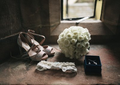 Natalie_Shannon_Peckforton_Castle_ali_and_laura_photography (7 of 102)