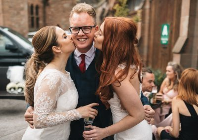 Natalie_Shannon_Peckforton_Castle_ali_and_laura_photography (71 of 102)