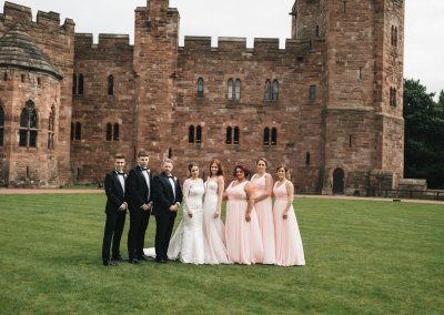 Natalie_Shannon_Peckforton_Castle_ali_and_laura_photography (75 of 102)
