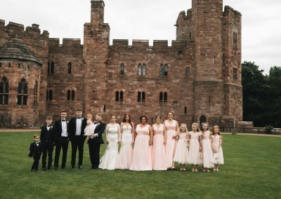 Natalie_Shannon_Peckforton_Castle_ali_and_laura_photography (76 of 102)
