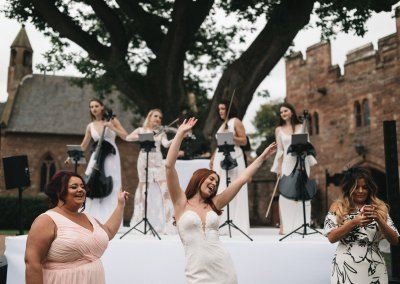 Natalie_Shannon_Peckforton_Castle_ali_and_laura_photography (79 of 102)