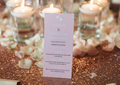 Natalie_Shannon_Peckforton_Castle_ali_and_laura_photography (81 of 102)