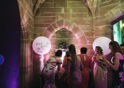 Natalie_Shannon_Peckforton_Castle_ali_and_laura_photography (83 of 102)