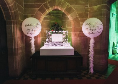 Natalie_Shannon_Peckforton_Castle_ali_and_laura_photography (85 of 102)