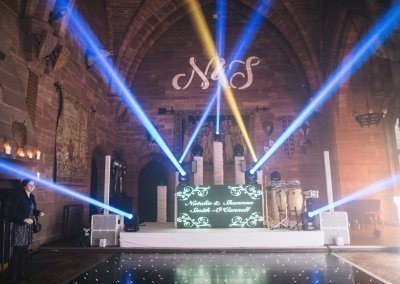 Natalie_Shannon_Peckforton_Castle_ali_and_laura_photography (91 of 102)