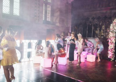Natalie_Shannon_Peckforton_Castle_ali_and_laura_photography (92 of 102)