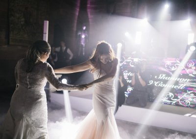 Natalie_Shannon_Peckforton_Castle_ali_and_laura_photography (94 of 102)