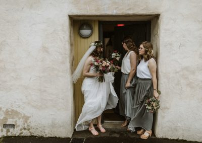 ali_and_laura_photography_portrush_north_coast_wedding-12