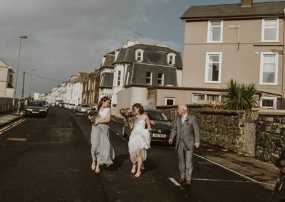 ali_and_laura_photography_portrush_north_coast_wedding-23