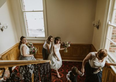 ali_and_laura_photography_portrush_north_coast_wedding-27