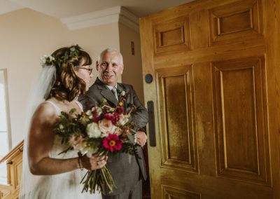 ali_and_laura_photography_portrush_north_coast_wedding-29