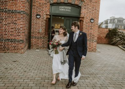 ali_and_laura_photography_portrush_north_coast_wedding-43