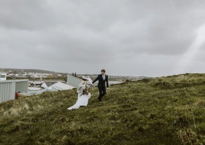 ali_and_laura_photography_portrush_north_coast_wedding-47