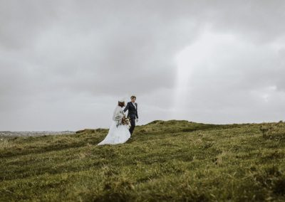 ali_and_laura_photography_portrush_north_coast_wedding-48