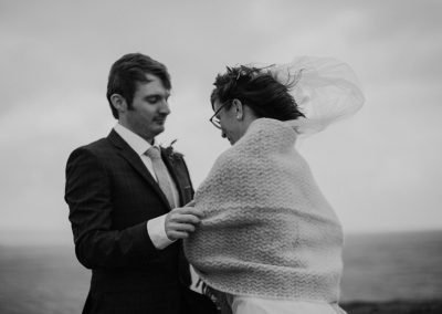 ali_and_laura_photography_portrush_north_coast_wedding-49
