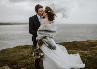 ali_and_laura_photography_portrush_north_coast_wedding-50