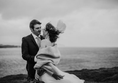 ali_and_laura_photography_portrush_north_coast_wedding-51