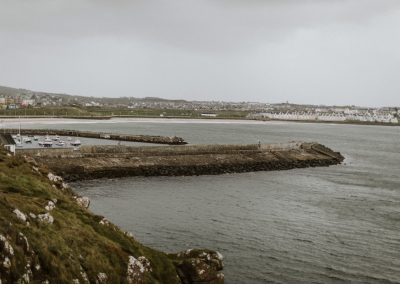 ali_and_laura_photography_portrush_north_coast_wedding-52