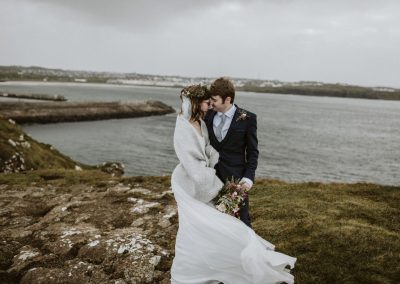 ali_and_laura_photography_portrush_north_coast_wedding-53