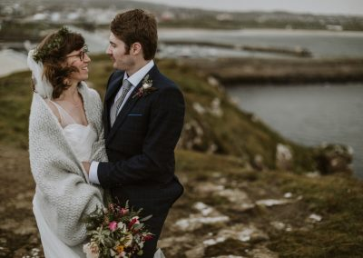 ali_and_laura_photography_portrush_north_coast_wedding-54