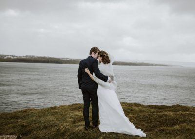 ali_and_laura_photography_portrush_north_coast_wedding-55