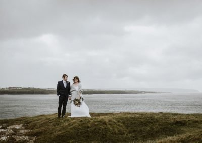 ali_and_laura_photography_portrush_north_coast_wedding-56