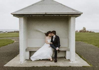 ali_and_laura_photography_portrush_north_coast_wedding-59