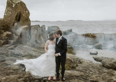 ali_and_laura_photography_portrush_north_coast_wedding-61
